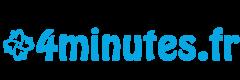 4minutes.fr : Blog sur la santé